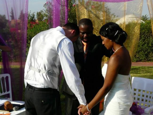 Mariage à Marrakech wedding planner (17)