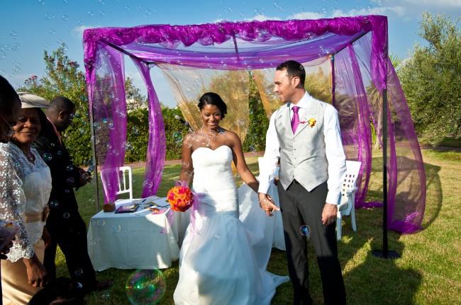 Mariage à Marrakech wedding planner (28)
