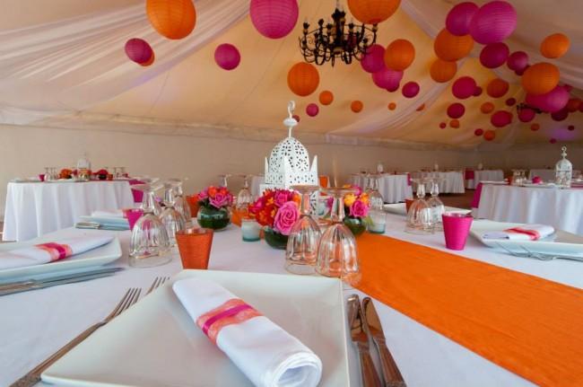 Mariage à Marrakech wedding planner (3)