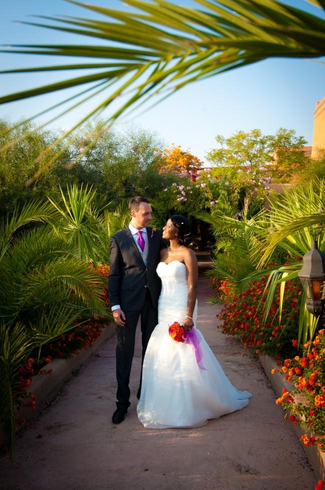 Mariage à Marrakech wedding planner (30)