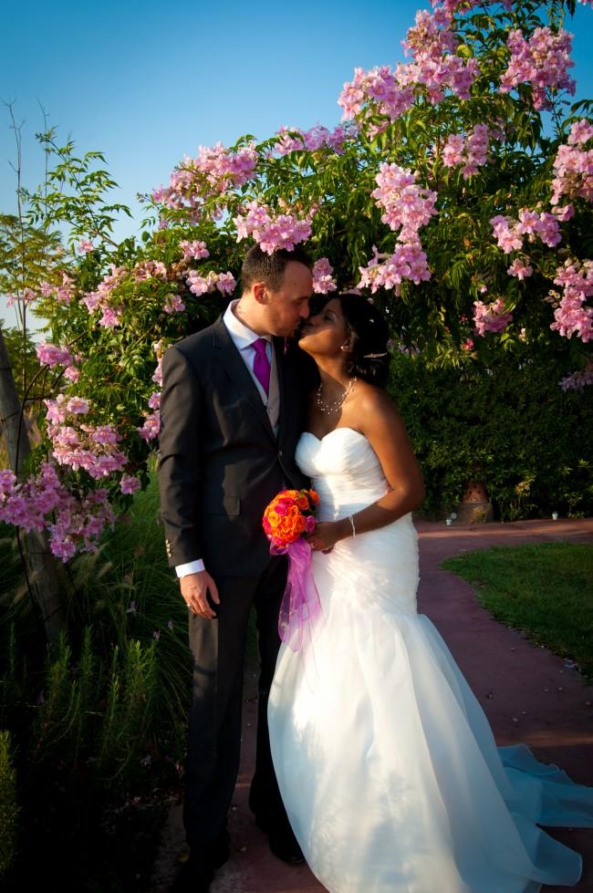 Mariage à Marrakech wedding planner (31)