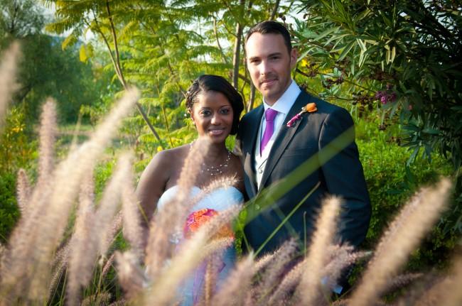Mariage à Marrakech wedding planner (32)