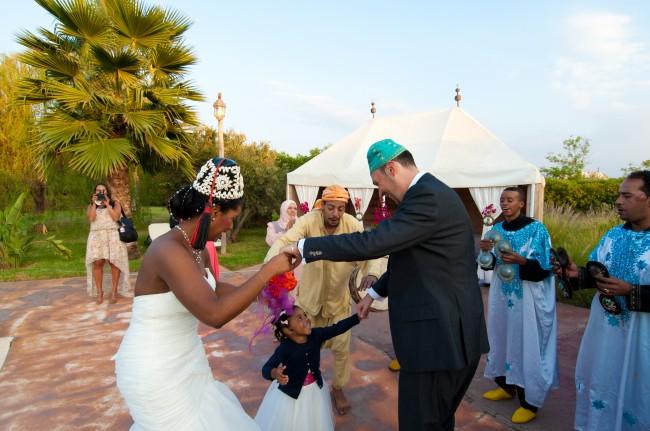 Mariage à Marrakech wedding planner (34)