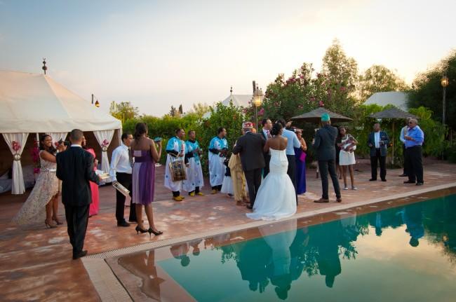 Mariage à Marrakech wedding planner (35)