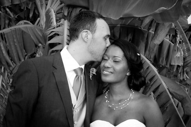Mariage à Marrakech wedding planner (36)