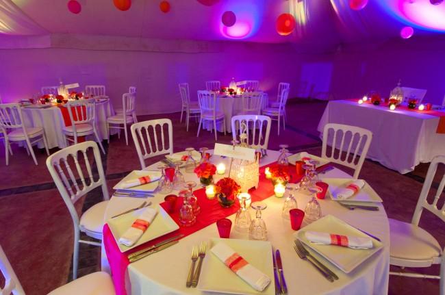 Mariage à Marrakech wedding planner (38)