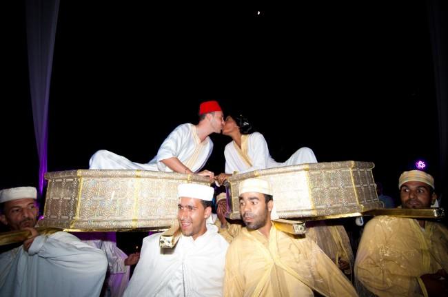 Mariage à Marrakech wedding planner (39)