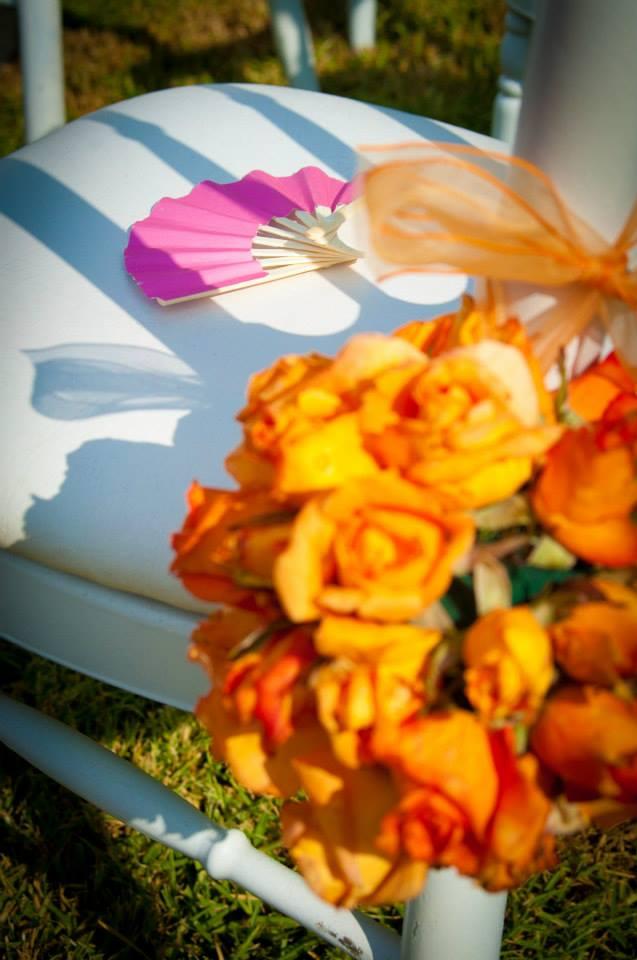 Mariage à Marrakech wedding planner (4)