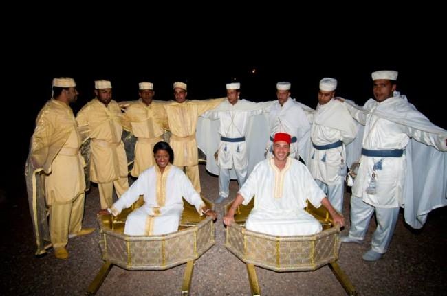 Mariage à Marrakech wedding planner (40) BIS