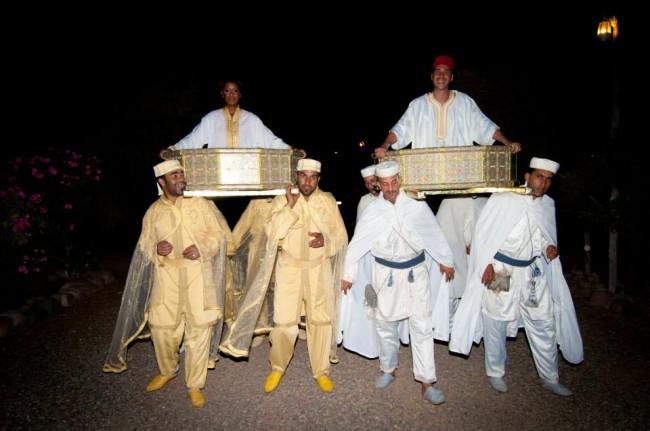 Mariage à Marrakech wedding planner (41) BIS