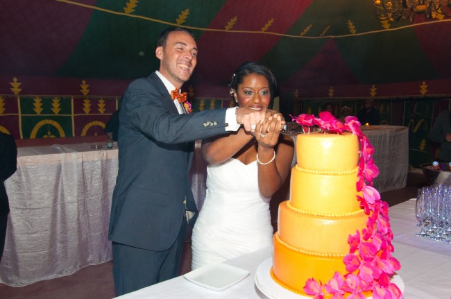 Mariage à Marrakech wedding planner (42)