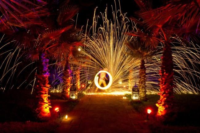 Mariage à Marrakech wedding planner (43) BIS