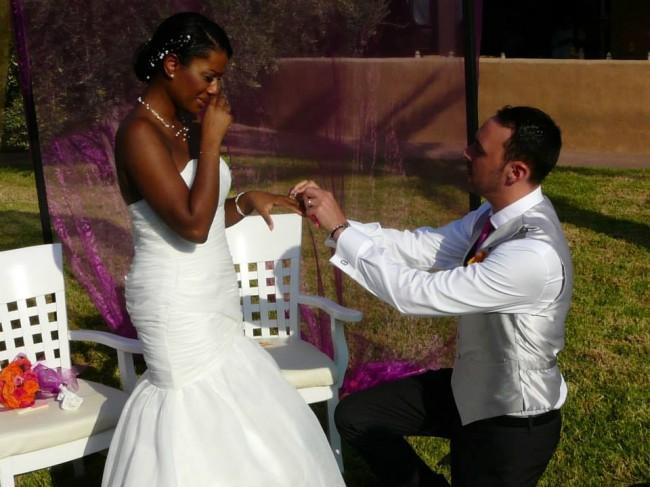 Mariage à Marrakech wedding planner (5)