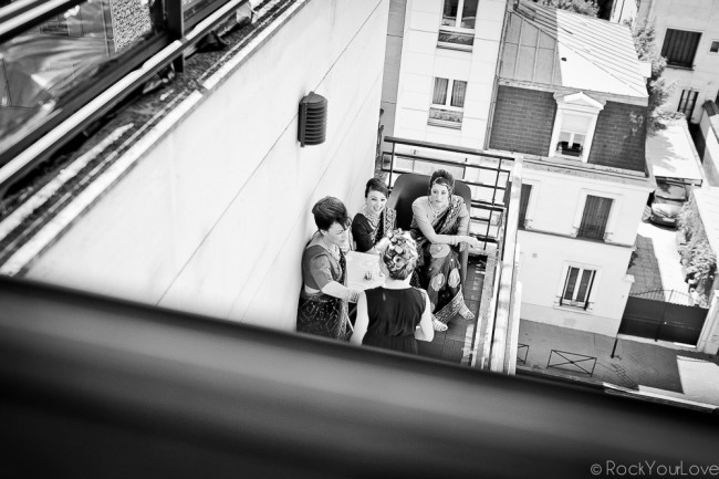 Mariage mendhi malgache paris blog mariage (13)
