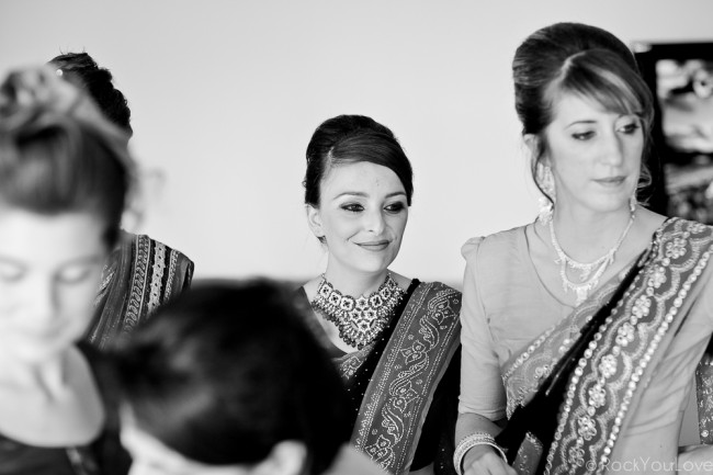 Mariage mendhi malgache paris blog mariage (15)