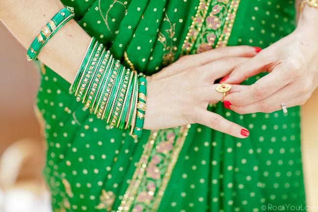 Mariage mendhi malgache paris blog mariage (27)