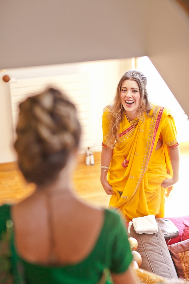 Mariage mendhi malgache paris blog mariage (30)