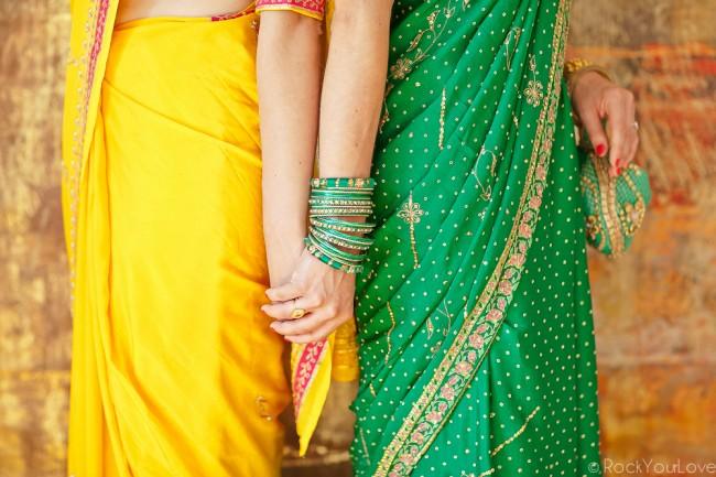 Mariage mendhi malgache paris blog mariage (38)