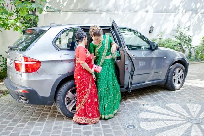 Mariage mendhi malgache paris blog mariage (40)