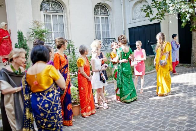 Mariage mendhi malgache paris blog mariage (41)