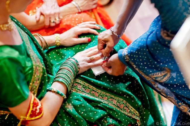 Mariage mendhi malgache paris blog mariage (45)