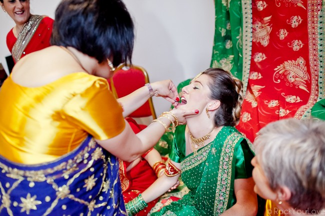 Mariage mendhi malgache paris blog mariage (46)