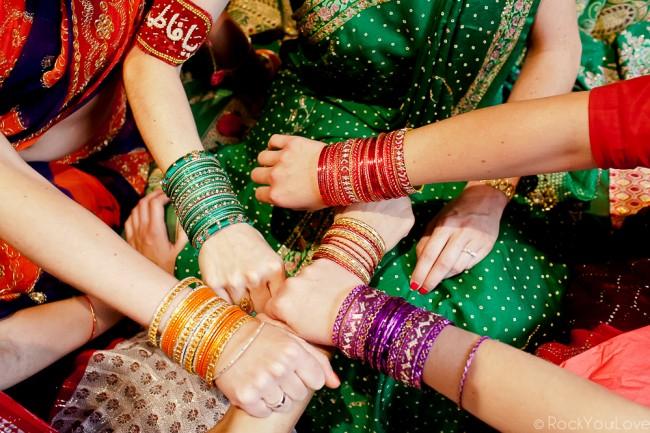 Mariage mendhi malgache paris blog mariage (48)