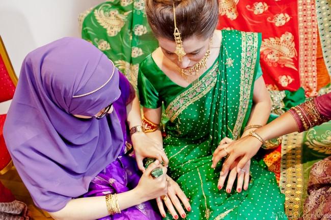 Mariage mendhi malgache paris blog mariage (49)