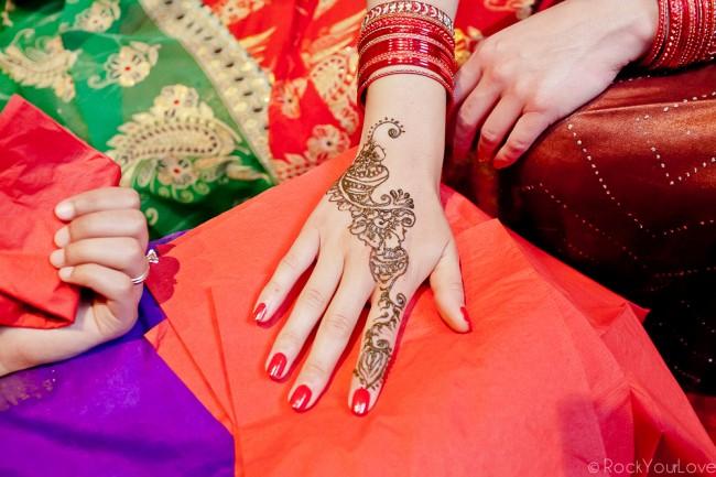 Mariage mendhi malgache paris blog mariage (51)