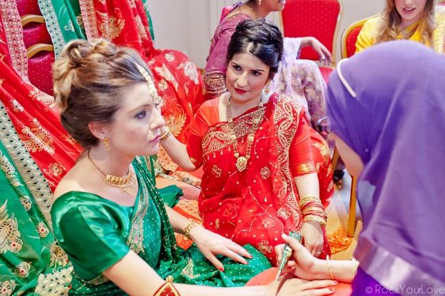 Mariage mendhi malgache paris blog mariage (52)