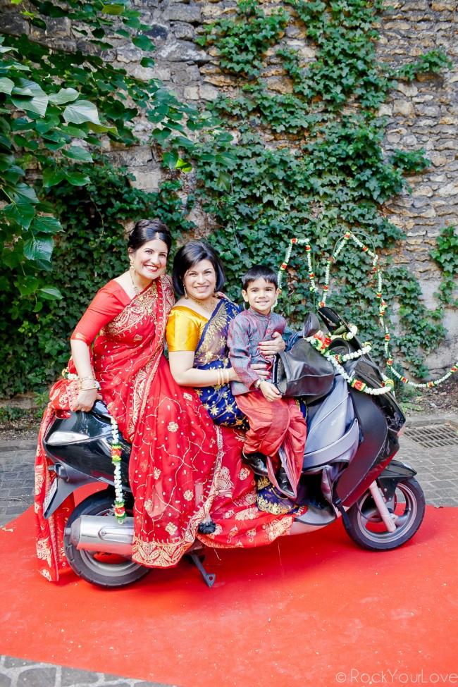 Mariage mendhi malgache paris blog mariage (53)