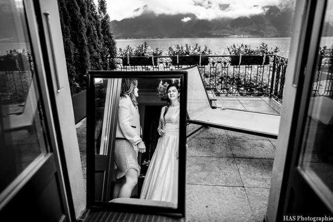Mariage russe Vevey Suisse Russian wedding Switzerland Santa Barbara Has Photography (1)