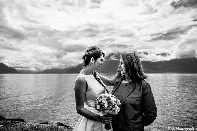 Mariage russe Vevey Suisse Russian wedding Switzerland Santa Barbara Has Photography (12)