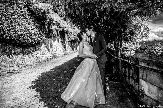 Mariage russe Vevey Suisse Russian wedding Switzerland Santa Barbara Has Photography (16)