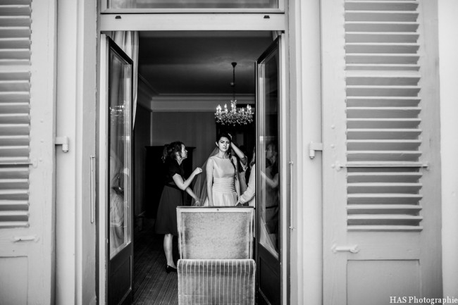 Mariage russe Vevey Suisse Russian wedding Switzerland Santa Barbara Has Photography (2)