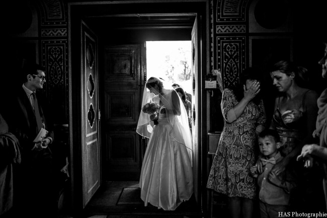 Mariage russe Vevey Suisse Russian wedding Switzerland Santa Barbara Has Photography (22)