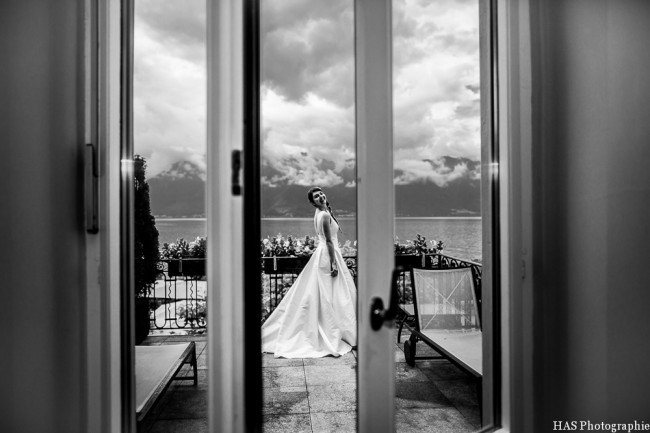 Mariage russe Vevey Suisse Russian wedding Switzerland Santa Barbara Has Photography (3)