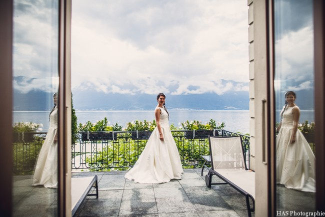Mariage russe Vevey Suisse Russian wedding Switzerland Santa Barbara Has Photography (4)