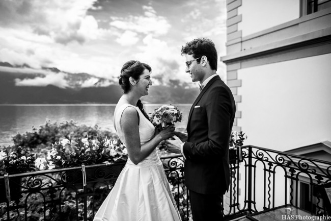 Mariage russe Vevey Suisse Russian wedding Switzerland Santa Barbara Has Photography (5)