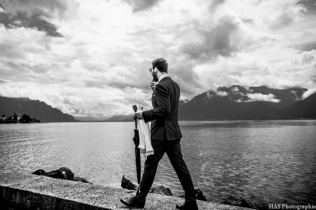 Mariage russe Vevey Suisse Russian wedding Switzerland Santa Barbara Has Photography (9)