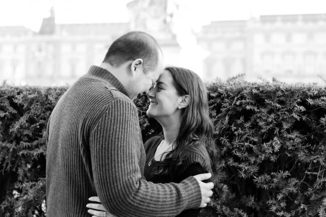 Séance engagement Tuileries pont des arts (1)