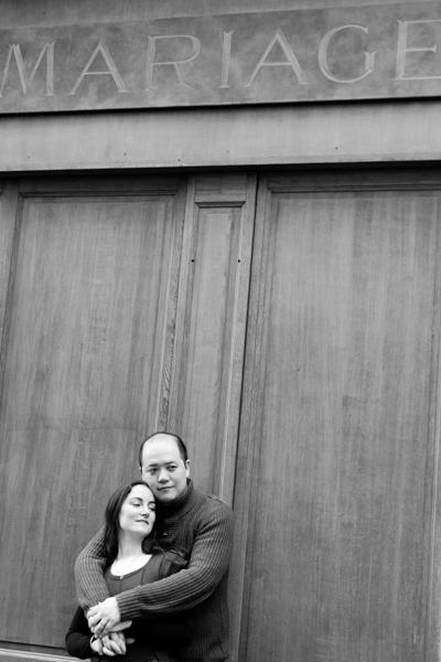 Séance engagement Tuileries pont des arts (23)