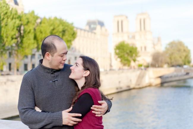 Séance engagement Tuileries pont des arts (27)