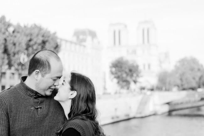 Séance engagement Tuileries pont des arts (28)