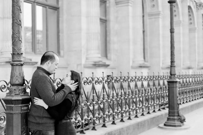 Séance engagement Tuileries pont des arts (5)