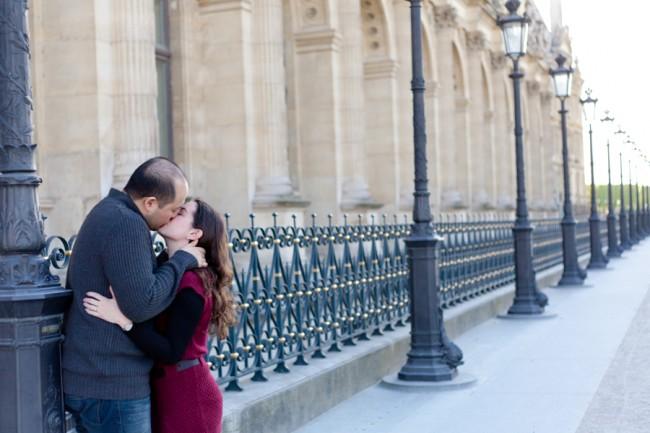 Séance engagement Tuileries pont des arts (6)
