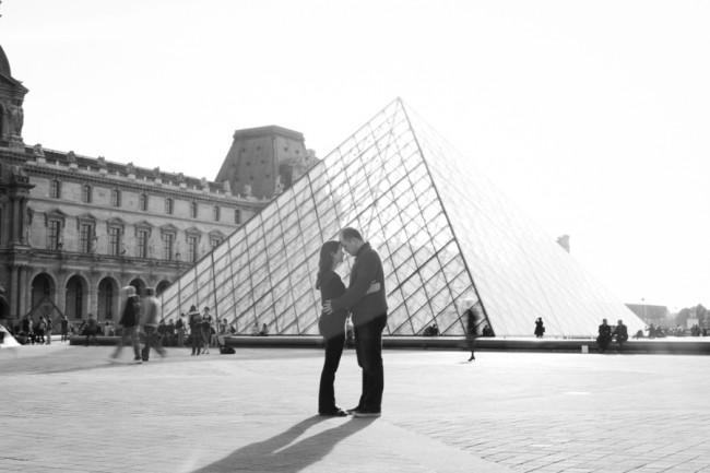 Séance engagement Tuileries pont des arts (7)