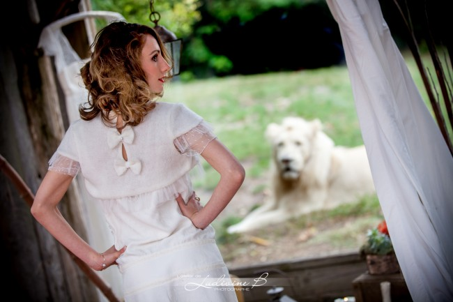 shooting mariage safari zoo louise valentine (101)
