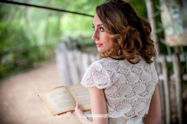 shooting mariage safari zoo louise valentine (116)