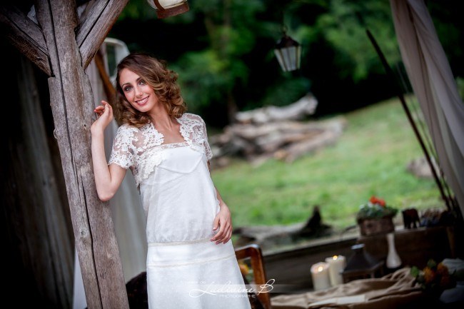 shooting mariage safari zoo louise valentine (119)
